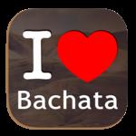 Bachata Radio icon