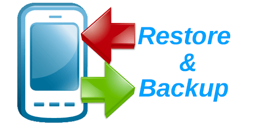 Backup Your Mobile pc screenshot