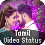 Tamil Video Status - 2018 icon