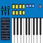 Gene's Keyboard FOR PC