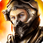 Dead Effect 2 icon