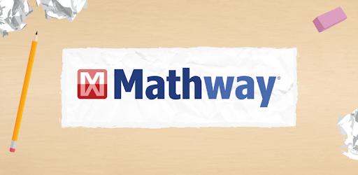 Mathway pc screenshot