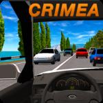 Russian Traffic: Crimea icon