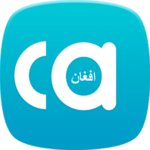 Afghan Date Converter icon