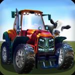 Farming Master 3D icon