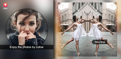 Lidow for Windows PC - Free Downloadand Install