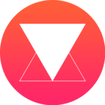Photo Editor Square Fit Snap Collage Maker - Lidow icon