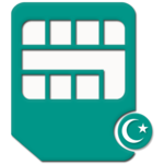 Pakistan Mobile Packages APK icon