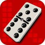 Domino for pc icon