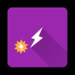 TouchTask icon
