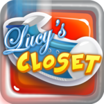 Lucy's Closet FOR PC