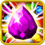 Ultimate Jewel for pc icon