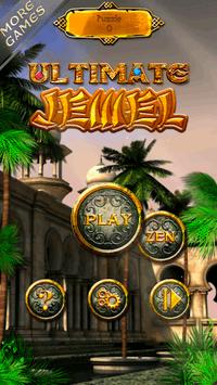 Ultimate Jewel APK screenshot 1
