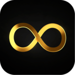 ∞ Infinity Loop for pc icon