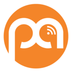 Podcast Addict for pc icon