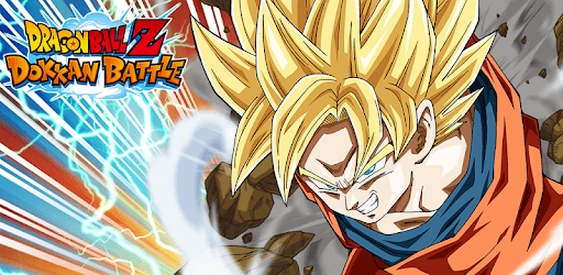 DRAGON BALL Z DOKKAN BATTLE pc screenshot