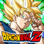 DRAGON BALL Z DOKKAN BATTLE for pc icon