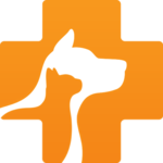 Banfield Pet Health Tracker icon