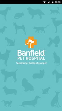 Banfield Pet Health Tracker APK screenshot 1