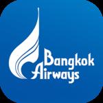 Bangkok Airways for pc icon