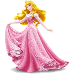 Barbie Color By Number Adult Sandbox Coloring icon