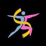 BariatricPal icon