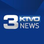KTVO Television icon