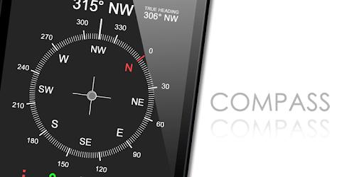 LED Compass pc screenshot