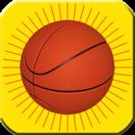 Basketball Shooting Game FOR PC