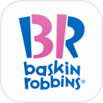 Baskin-Robbins icon