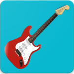 electric guitar FOR PC