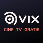 VIX - CINE. TV. GRATIS. icon
