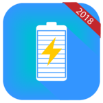 Battery Calibration Pro and Free icon