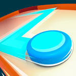 Battle Disc for pc icon