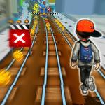 New Subway Surf: Rush Hours 2018 icon