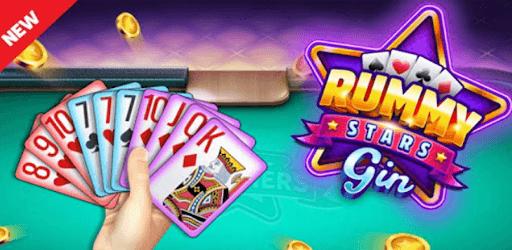 Gin Rummy Stars - Play Free Online Rummy Card Game pc screenshot