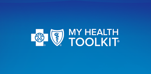 My Health Toolkit® pc screenshot
