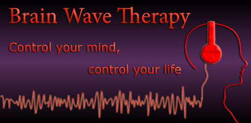 Brain Wave Therapy (Binaural) pc screenshot