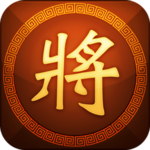 Chinese Chess - Chess Online APK icon