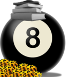 Free Coins Guide for 8 ball pool icon