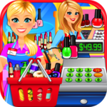 Drugstore 2 Supermarket FREE for pc icon