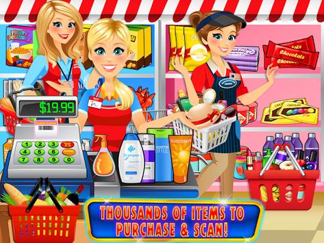 Drugstore 2 Supermarket FREE APK screenshot 1