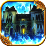 Mystery of Haunted Hollow: Escape Games Demo FOR PC