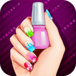 iSalon - Nails and Manicures FOR PC