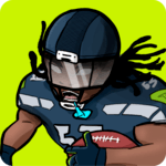 Football Dash icon