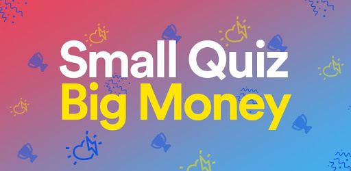 TQ Trivia: Small Quiz Big Money pc screenshot