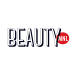 BeautyMNL - Shop Beauty in the Philippines icon
