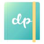 Dreamie Planner icon