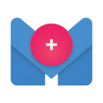 Flat Material Zooper icon
