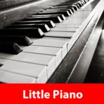 Little Piano icon